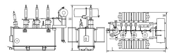 电路 电路图 电子 工程图 平面图 原理图 726_234